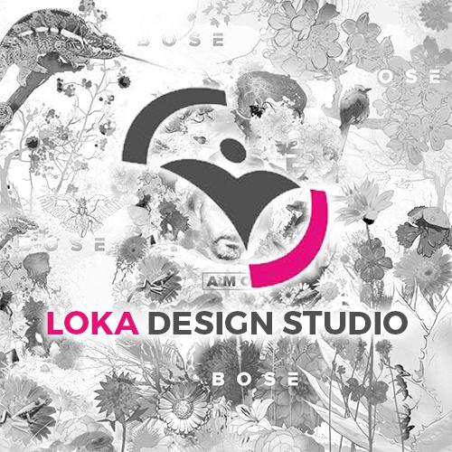 loka design studio